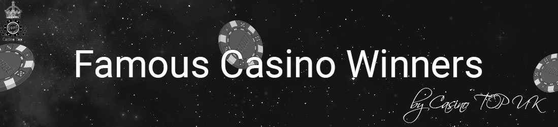 Top Winners Casino