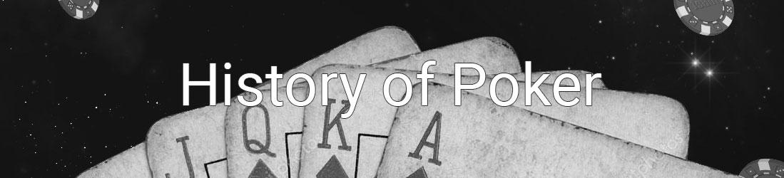 Poker UK 2018