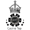 casinotop.co.uk